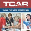 Trauma Care After Resuscitation Course (TCAR) June Thumb